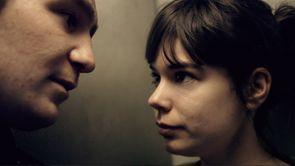 Quels sont les meilleurs films européeens de 2015 ?