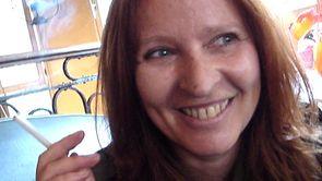 "Yolande Zauberman : ""Je pose des questions à la vie."""