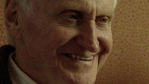 """Cannes 2014 — John Boorman : """"Je ne sais pas ce que l'on ferait sans les films"""""""