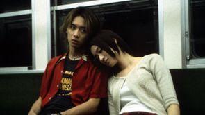 """Kiyoshi Kurosawa : """" Je n'ai qu'une obsession : filmer la fiction de la façon la plus réaliste possible"""""""