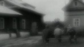 "Sergei Loznitsa : "" Ce film est comme un rêve."""
