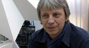 """Andreas Dresen : « """"Pour lui"""" est aussi un film sur la solidarité »"""