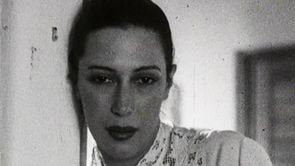 """Raoul Ruiz : """" Un personnage comme un peintre abstrait..."""""""