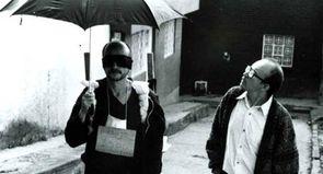 Ciro Guerra : un premier film pour ceux qui vivent au coeur du chaos