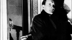 Hitchcock, les jeunes années d'un maître
