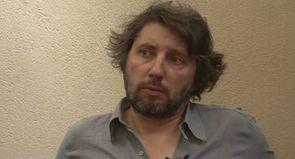 """Bruno Podalydès : """"Est-ce que un peut avoir raison contre tous ?"""""""