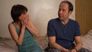 """Marion Hänsel : """"J'avais envie d'un film pacifique, heureux, un peu nostalgique"""""""