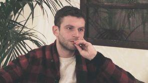 """Arnaud Valois : """"Avec les acteurs de 120 BPM nous sommes devenus une famille..."""""""
