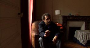 Emmanuel Finkiel — Tourner avec Godard