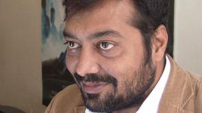 """Anurag Kashyap : """" Entrer dans un poste de police indien, c'est entrer dans une zone kafkaïenne"""""""