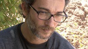 """Raphaël Nadjari : """"Le cinéma doit tout de même offrir un accès aux choses vraies de la vie..."""""""