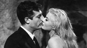 """Alex Van Warmerdam : """" Buñuel était quand même un sacré enfoiré !"""""""