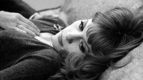 """François Truffaut : """"Je crois à l'idée folle d'une réconciliation possible entre Renoir et Hitchcock."""""""