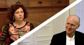 Icíar Bollaín et Paul Laverty : Love and Freedom