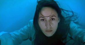 """Shira Geffen et Etgar Keret : """"La mer est l'élément fédérateur de notre film. Comme une conscience collective..."""""""