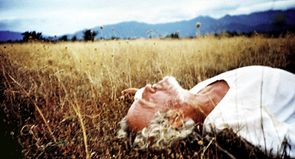 """Albert Serra : """" Le film raconte ce qui n'est pas écrit dans le livre."""""""