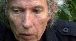"""Jacques Doillon : """"Ce que je cherche, c'est l'humanité."""""""