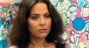 "Ornella Muti : ""un film dont on est le héros"""