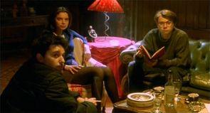"""Pascale Ferran : """"À chaque film, de nouvelles règles du jeu..."""""""