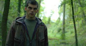 """Yann Trégoüet : """"Un film pour nous rendre plus attentif aux autres..."""""""