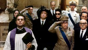 Nous voulons les colonels
