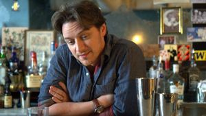 The Disappearance of Eleanor Rigby : Him