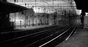 Bruxelles-transit