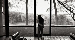 Annie Leibovitz : Life Through a Lens