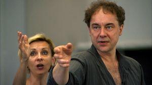 Traviata et Nous