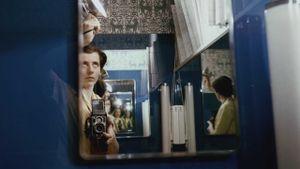 À la recherche de Vivian Maier