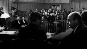 Le Septième juré