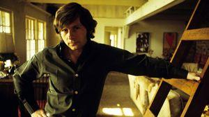 Roman Polanski : Wanted and Desired