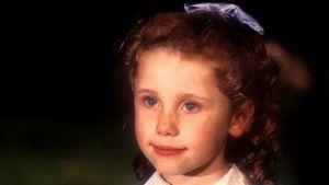 Divine Enfant