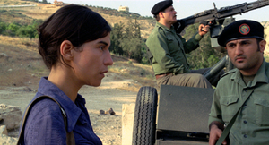 Incendies
