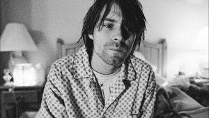 Kurt Cobain, About a Son
