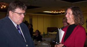 Michael Moore : Polémique Système