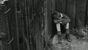 Trilogie Bill Douglas 2 — My Ain Folk (Ceux de chez moi)