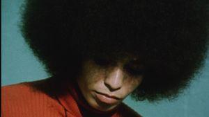 The Black Power Mixtape 1967-1975