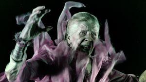 Ghostbusters : la naissance d'un film culte