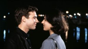L' Histoire du garçon qui voulait qu'on l'embrasse