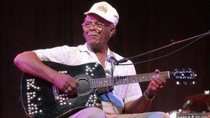 The Blues : La Route de Memphis