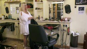 Barber Shop Aflevering 6: Pretoria West - South Africa