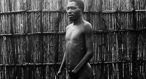 Kongo : De tijd der illusies