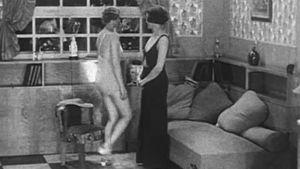 16 courts métrages des Maisons closes
