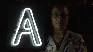La Révolution de l'alphabet