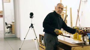 Gerhard Richter - Painting