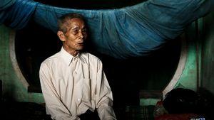 Công Binh, la longue nuit indochinoise