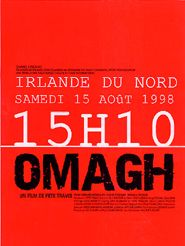 Omagh