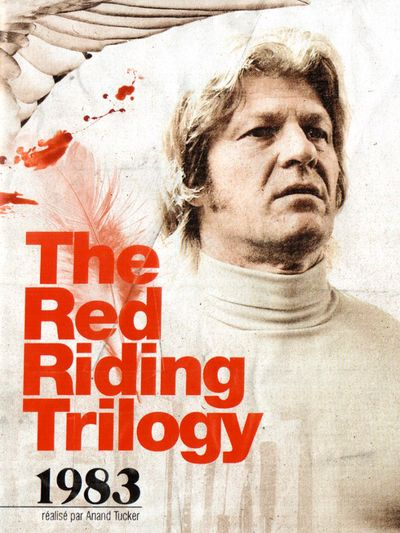 The Red Riding Trilogy : 1983