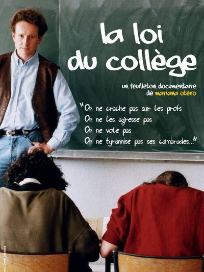 La Loi du collège